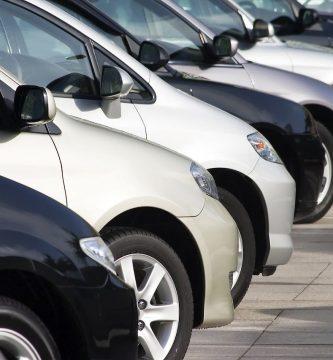 Alquiler de coches en Isla Margarita