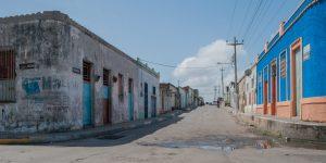 Peligros y riesgos de viajar a Isla Margarita