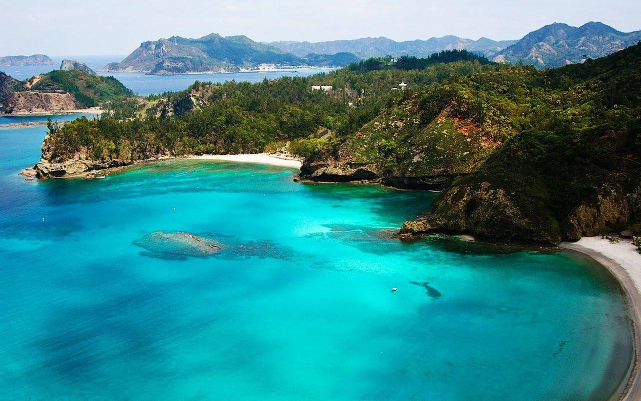 Viajar a Islas: Viajar a Islas Galapagos