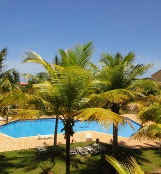 Alquiler apartamentos vacacionales Isla Margarita