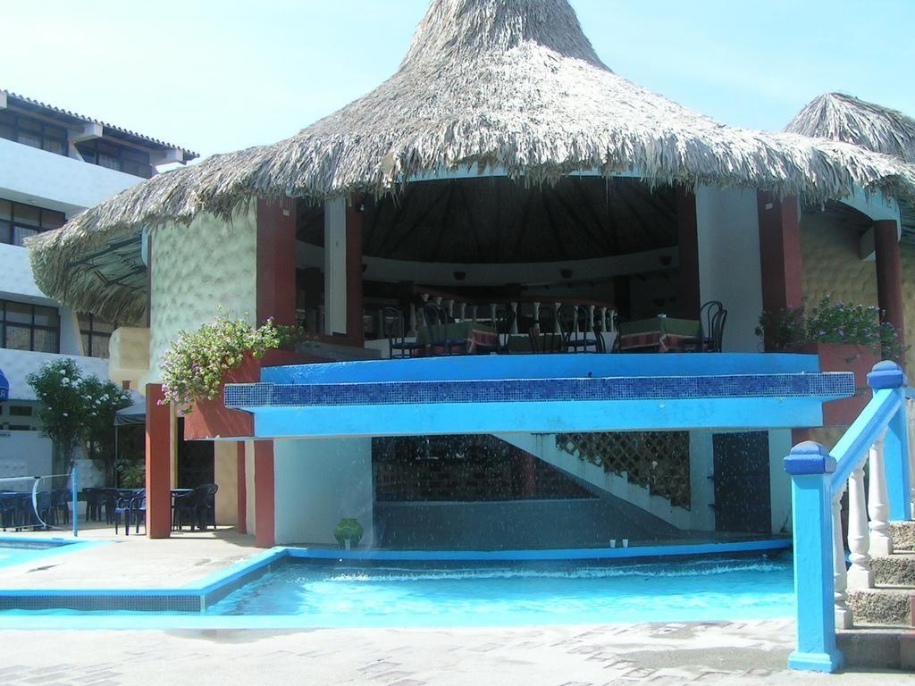 Apartamentos en Playa El Agua Isla Margarita