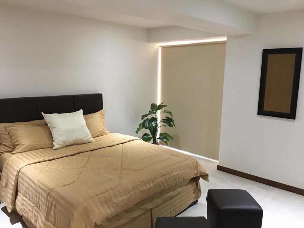 Habitacion Apartamento La Goleta en Bahia Pampatar Isla Margarita