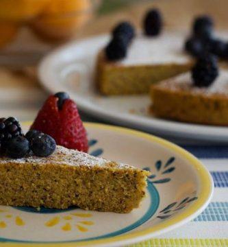 Panaderías y pastelerías en Isla Margarita