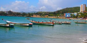 Que hacer en Isla Margarita